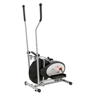 Crosstrainer billig